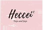 HECCEI Logo